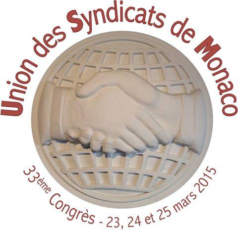 33 me congr s de l union des syndicats de monaco - Union des syndicats de l immobilier ...